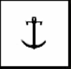 anchor hocking marks dating website